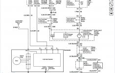 Gmc Trailer Wiring Diagram