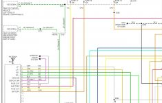 Gmc Yukon Xl Wiring Diagram Free Download – Today Wiring Diagram – Trailer Wiring Diagram For 2002 Gmc Sierra