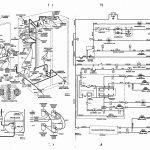 Grote Lights Wiring Diagram | Manual E Books   Grote Trailer Wiring Diagram