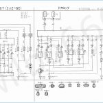 Grote Tail Light Wire Diagram   Wiring Diagram Online   Grote Trailer Wiring Diagram