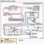 Haldex Trailer Abs Wiring Diagram | Manual E Books   Quality Trailer Wiring Diagram