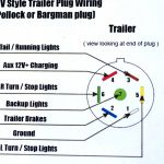 Haldex Trailer Abs Wiring Diagram | Wiring Diagram   Haldex Trailer Abs Wiring Diagram