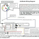 Hooper Trailer Wiring Diagram | Wiring Library - Hooper Trailer Wiring Diagram