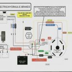 Hopkins 7 Way Trailer Wiring Diagrams   Simple Wiring Diagram   Trailer Wiring Diagram With Breakaway Switch