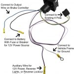Hopkins Trailer Plug Wiring Diagram At With For Hopkins Trailer   Hopkins Trailer Wiring Diagram