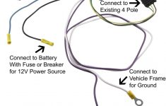Hopkins Trailer Plug Wiring Diagram At With For Hopkins Trailer – Hopkins Trailer Wiring Diagram