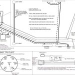 Horse Trailer Brake Wiring – Electrical Schematic Wiring Diagram • – Wiring Diagram For Trailer With Electric Brakes