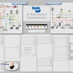 Horse Trailer Wiring Diagrams   All Wiring Diagram   Circle J Horse Trailer Wiring Diagram