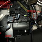 How To: Install Electronic Brake Controller   Ford Truck Club Forum   Ford F 150 Trailer Brake Wiring Diagram