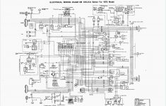 Cool Hudson Brothers Trailer Wiring Diagram Online Wiring Diagram Wiring Database Ittabxeroyuccorg