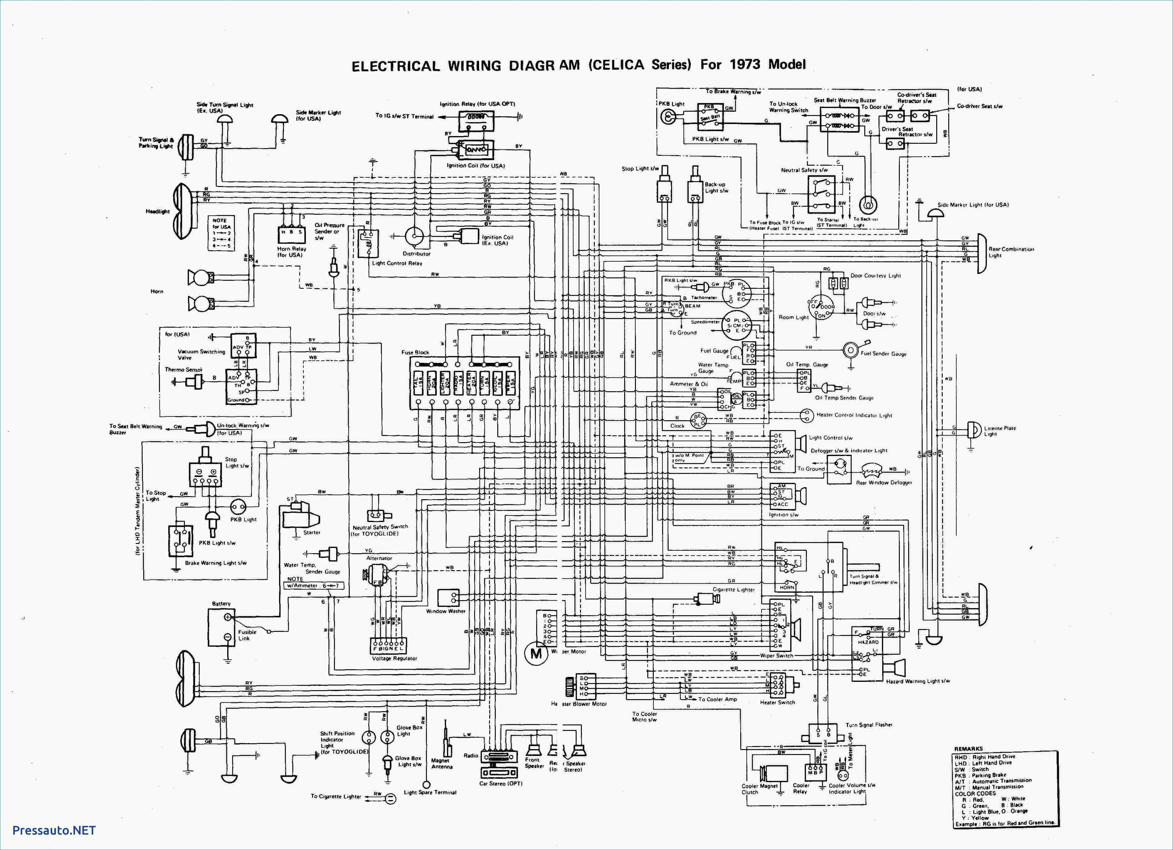 Power Wheels Hurricane Wiring Diagram