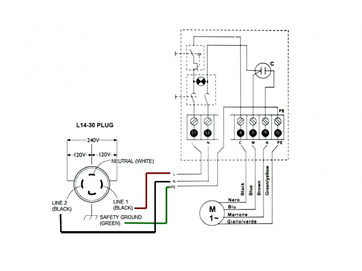 Dump Pump Wiring | Wiring Diagram 2019  Way Hydraulic Pump Wiring Diagram on hydraulic pump suspension, hydraulic pump relay, hydraulic pump flow diagram, hydraulic pump brochure, hydraulic pump maintenance, hydraulic pump circuit diagram, hydraulic pump plumbing diagram, hydraulic pump power steering, hydraulic gear pump diagram, hydraulic pump adjustments, hydraulic pump engine, hydraulic motors and pumps, hydraulic pump cover, hydraulic pump operation diagram, hydraulic pump bmw, hydraulic pump bracket diagram, hydraulic pump operation manual, hydraulic pump tools, hydraulic pump user manual, 2 stage hydraulic pump diagram,
