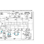I Have A 2001 Chevy Tahoe With A Trailer Package, Somehow My Trailer   2001 Trailer Wiring Diagram