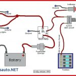 Image Result For 4 Pin Relay Wiring Diagram Horn | Electrical | Cars   Wiring Diagram For Utility Trailer