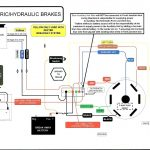Images Boat Trailer Wiring Diagram 4 Way Wire Library Pin Round – Trailer Wiring Diagram 4 Way