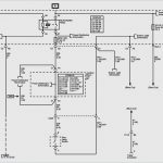 Images Voyager Trailer Brake Controller Wiring Diagram Electric   Wiring Diagram For A Tekonsha Trailer Brake Controller