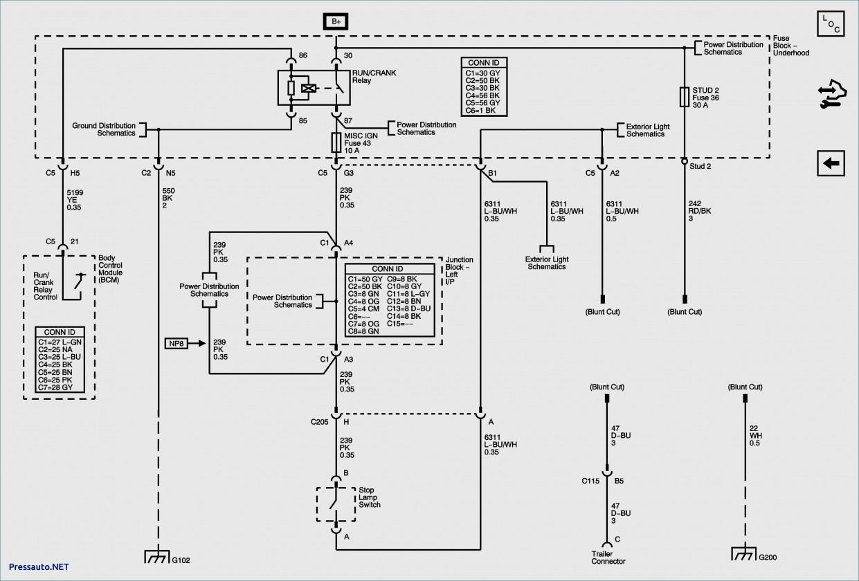 Images Voyager Trailer Brake Controller Wiring Diagram Electric - Wiring Diagram For A Tekonsha Trailer Brake Controller