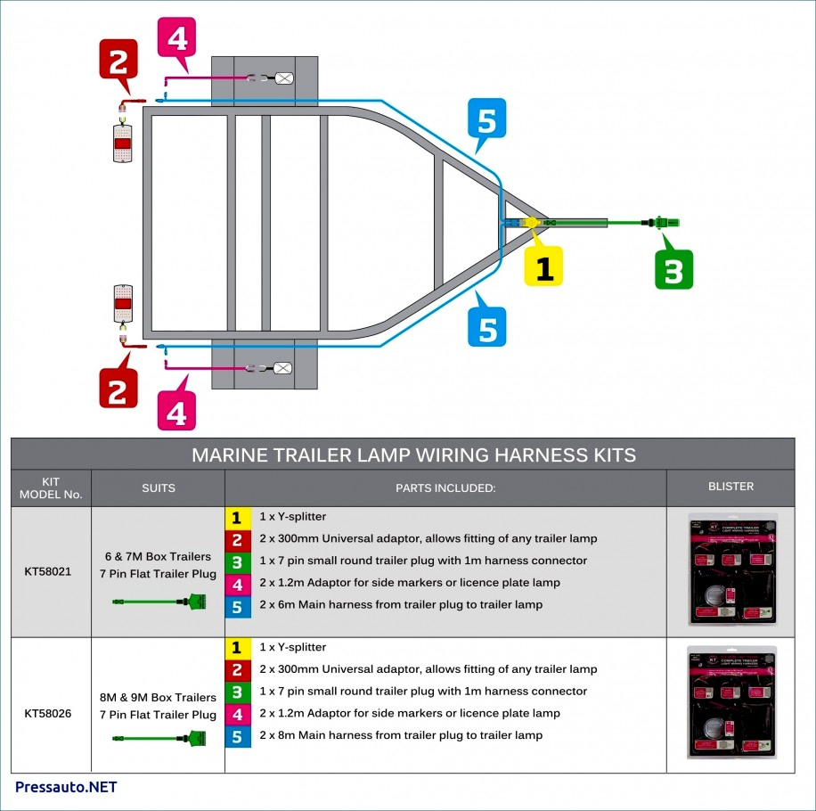 Inspirational Of Wiring Diagram Colour Codes Photos Automotive - Trailer Wiring Diagram Colors