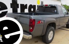 Chevy Colorado Trailer Wiring Diagram