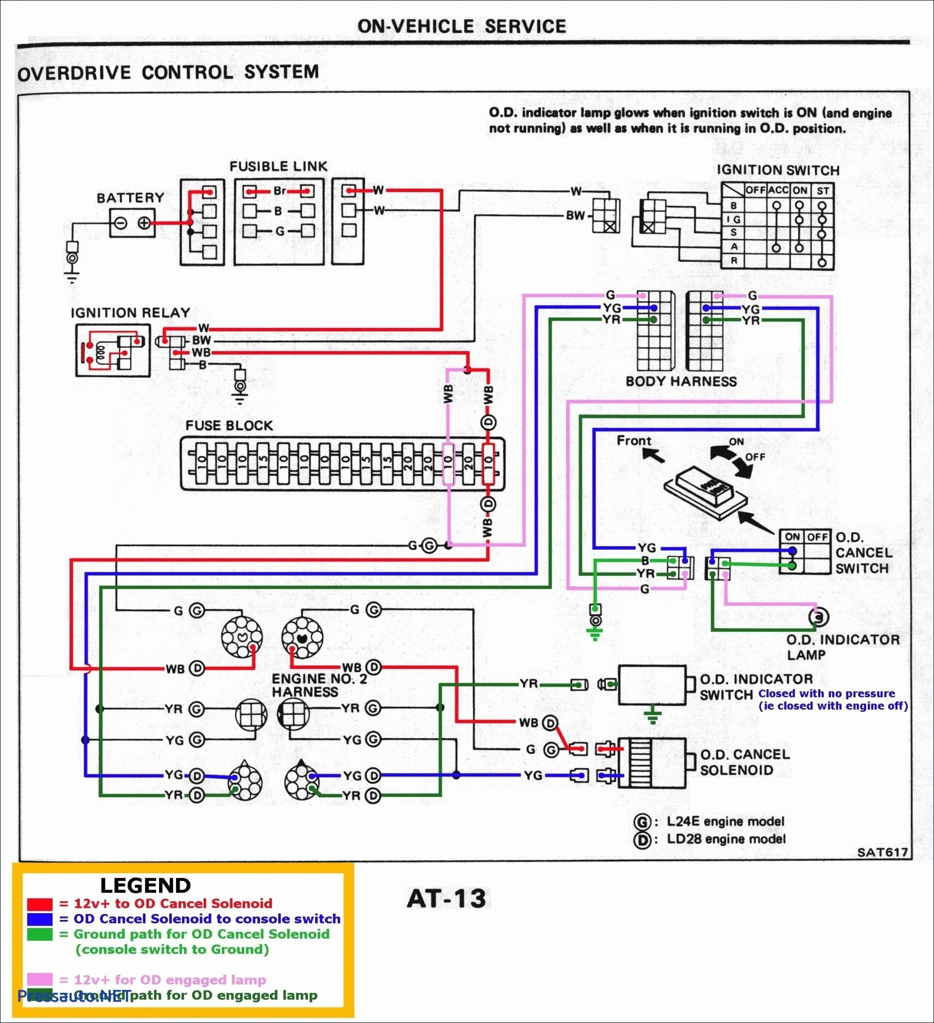 Interstate Trailer Wiring Diagram | Wiring Diagram - Gatormade Trailer Wiring Diagram