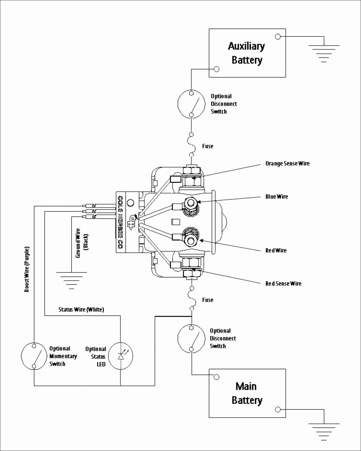 Jayco Trailer Plug Wiring Diagram