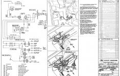Amazing 2006 Jayco Jay Flight Wiring Diagram 28 2006 Jay Flight 2006 Jayco Wiring Database Mangnorabwedabyuccorg