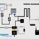 Jayco Travel Trailer Light Wiring Diagram   Wiring Diagram Essig   Jayco Travel Trailer Wiring Diagram