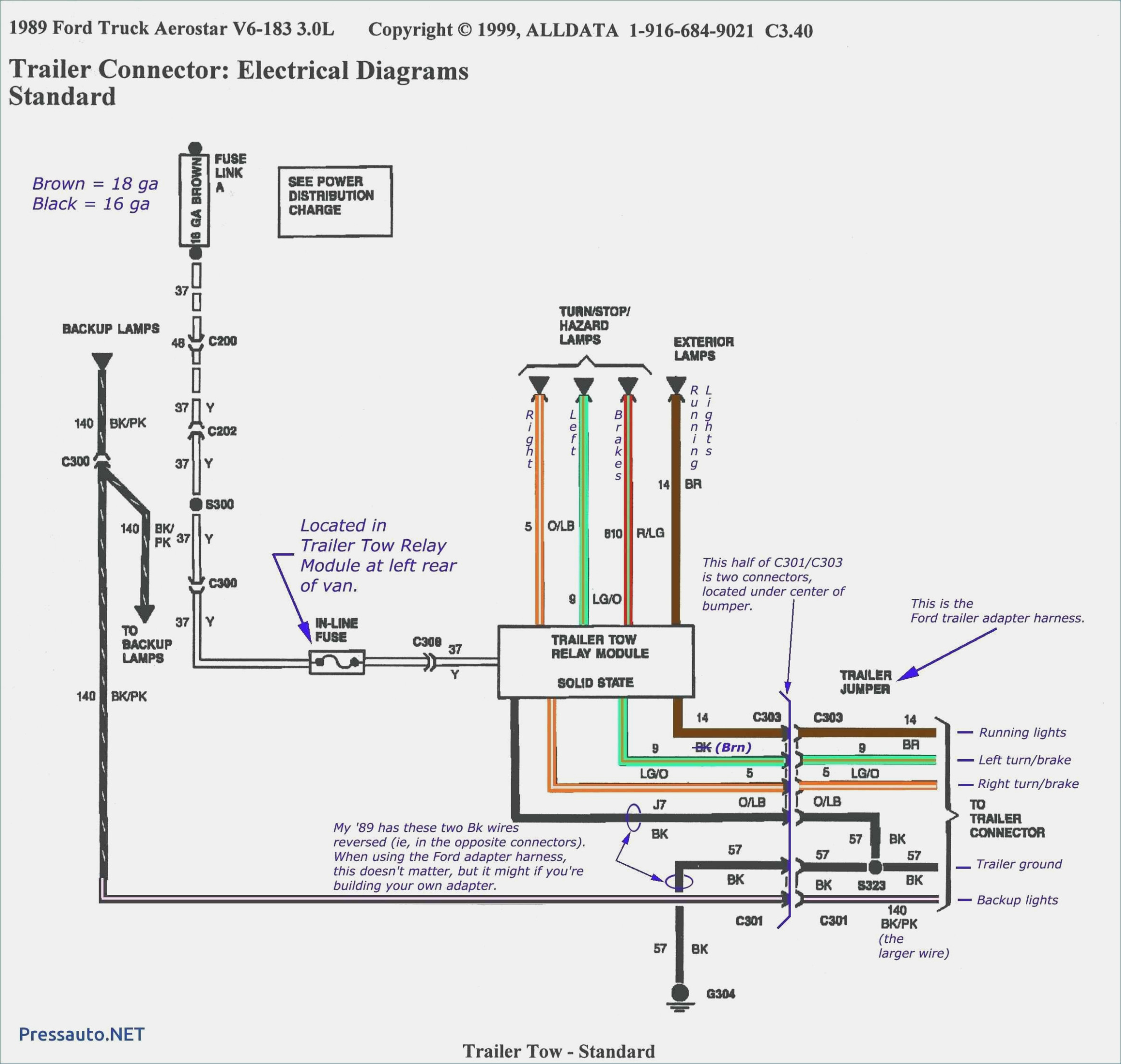 Jayco Satellite Wiring Diagram on pop up camper lift system diagram, jayco owner's manual, jayco battery wiring, jayco connector diagram, jayco plumbing diagram, jayco pop-up wiring,