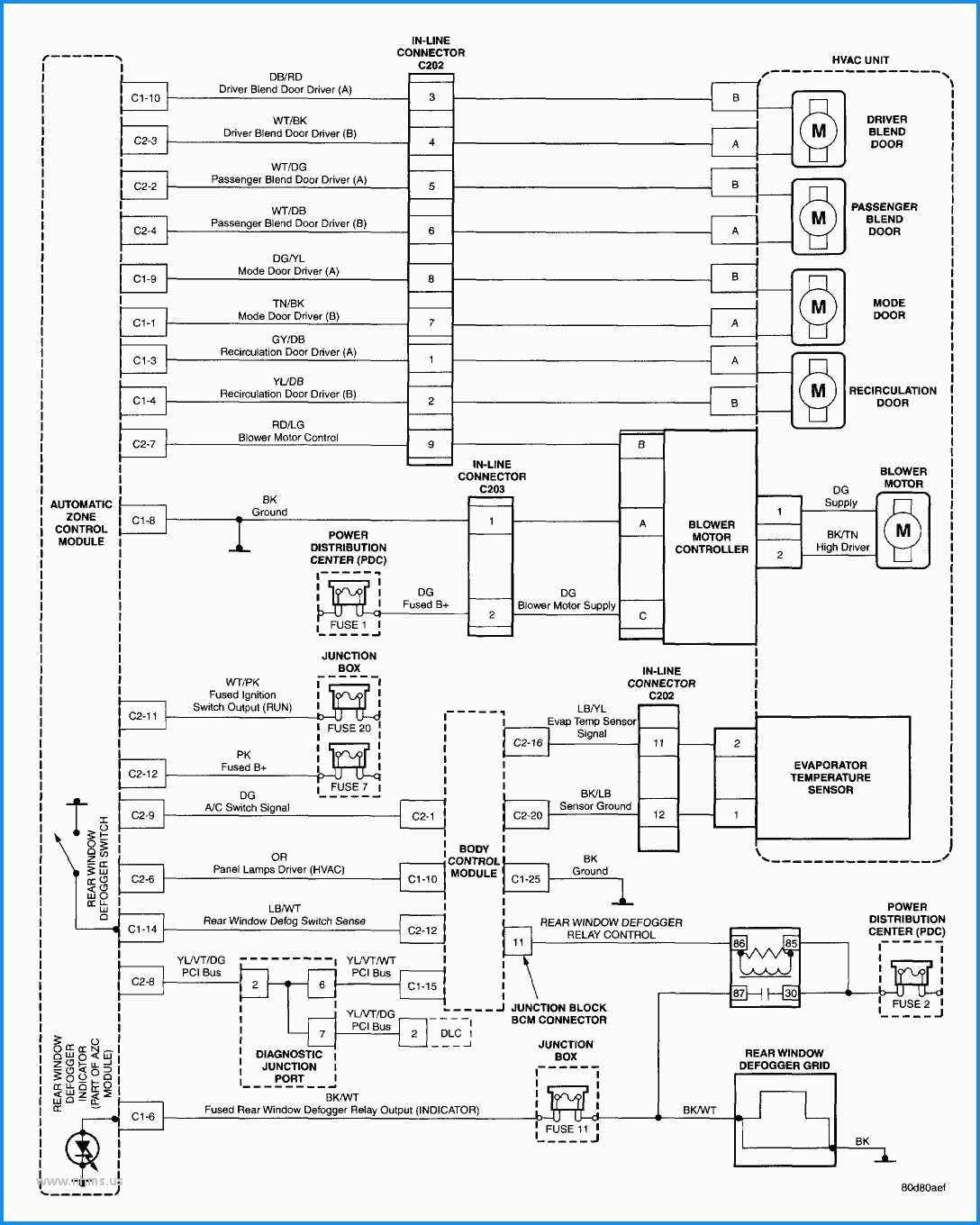 Jeep Liberty Wiring Harness Diagram   Wiring Diagram - 2006 Jeep Liberty Trailer Wiring Diagram