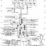 Jeep Wiring Harness Problem   Data Wiring Diagram Today   Trailer Wiring Loom Diagram