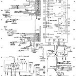 Jeep Xj Wiring Harness   Wiring Diagrams   Jeep Xj Trailer Wiring Diagram