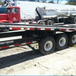Kaufman Trailer Wiring Diagram   Trusted Wiring Diagram Online   Kaufman Trailer Wiring Diagram