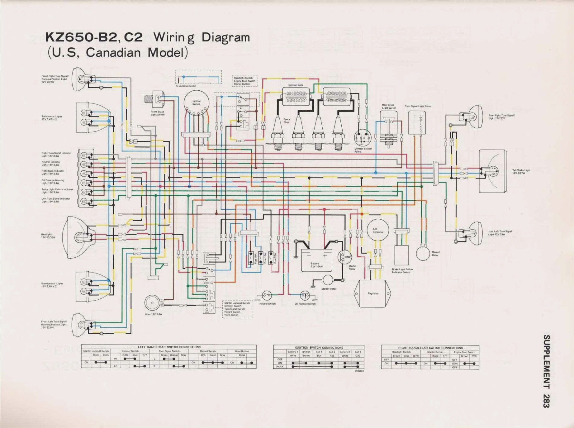 Peachy Wiring A Vintage Trailer Basic Electronics Wiring Diagram Wiring Cloud Rectuggs Outletorg