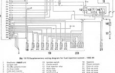 Land Rover Defender Trailer Wiring Diagram | Wiring Diagram ... on ford wiring diagram, dodge ram wiring diagram, land rover discovery ii, dodge dakota wiring diagram, dual battery isolator switch wiring diagram, jeep wrangler wiring diagram, freelander 2 wiring diagram, range rover wiring diagram, home wiring diagram, land rover discovery engine diagram, 12 volt camper wiring diagram, discovery 3 wiring diagram, land rover discovery hood diagram, land rover discovery spark plug wire diagram, dodge caravan wiring diagram, jeep grand cherokee wiring diagram,