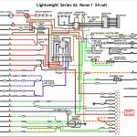 Land Rover Discovery 2 Electrical Wiring Diagram | Wiring Diagram   Land Rover Discovery 2 Trailer Wiring Diagram