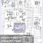 Land Rover Discovery 2 Trailer Wiring Diagram | Wiring Diagram   Land Rover Discovery 2 Trailer Wiring Diagram