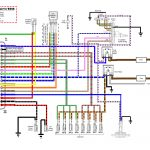 Land Rover Discovery 2 Trailer Wiring Diagram | Wiring Diagram   Land Rover Trailer Wiring Diagram