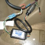 Land Rover Discovery Trailer Wiring Harness | Wiring Diagram   Discovery 2 Trailer Wiring Diagram