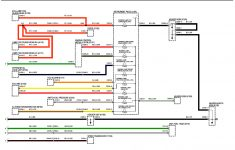 land rover trailer wiring color code wiring diagram discovery 2 rh trailer wiring diagram com