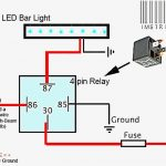 Led Lighting For Everything Boat Trailer Wiring Diagram | Wiring Diagram   Trailer Wiring Diagram Led Lights