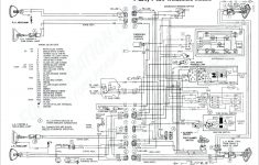 Legend Boat Wiring Diagram - Fyl.convertigo.de • on 7-wire rv plug diagram, 7 round trailer plug diagram, 7 prong trailer wiring, 7 prong plug, 7 pin tow plug diagram, 7 prong ignition switch, 7 prong brake, standard 7 wire trailer diagram, 7 pin trailer diagram,