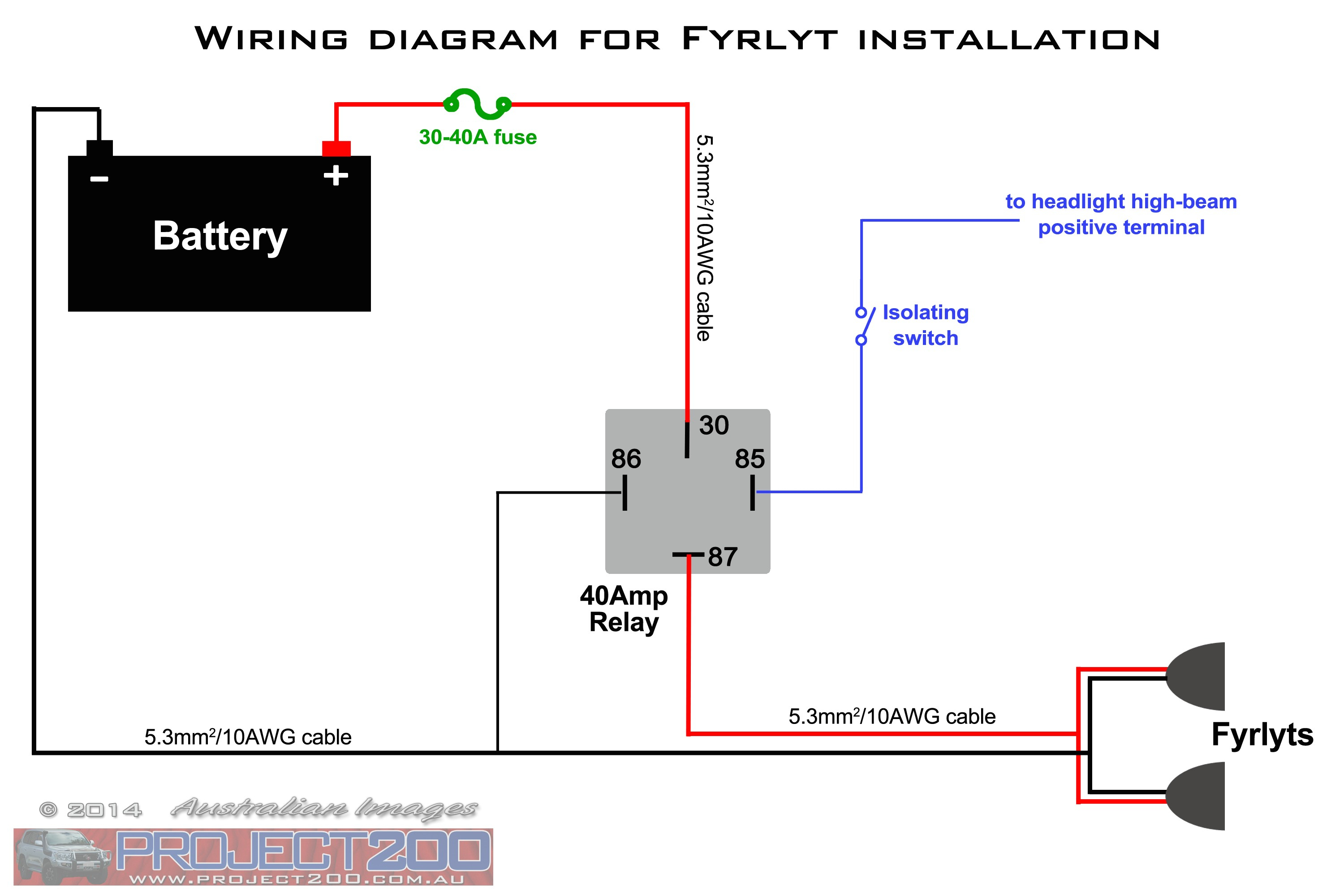 Light Switch Wiring Diagram Rv - Wiring Diagram Data Oreo - Boat Trailer Light Wiring Diagram