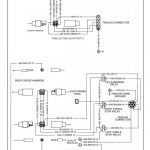 Limited Jeep Cherokee Trailer Wiring Diagram 13388 Xj 5   Jeep Cherokee Trailer Wiring Diagram