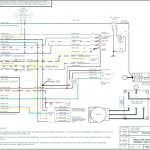 Lucas Starter Motor Wiring Diagram Fault Finding Relay Travel   Travel Trailer Wiring Diagram