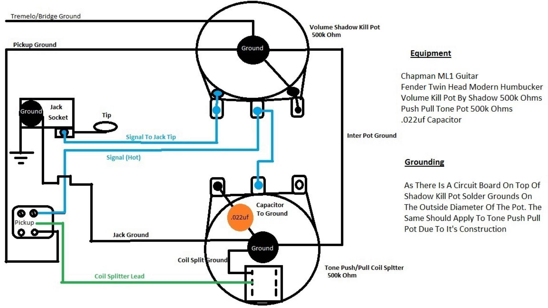 t b trailer wiring diagram trailer wiring diagram fuse box wiring diagram