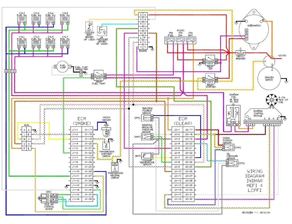 Mastercraft Trailer Wiring Diagram | Wiring Diagram - Mastercraft Trailer Wiring Diagram