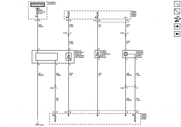 Mazda 3 Trailer Wiring Diagram