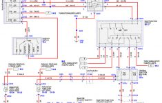Incredible Mazda Truck Tail Light Wiring Wiring Diagram Wiring Diagram For Wiring Database Gramgelartorg