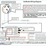 Mirage Trailer Wiring Diagram | Wiring Diagram   Trailer Wiring Diagram Australia