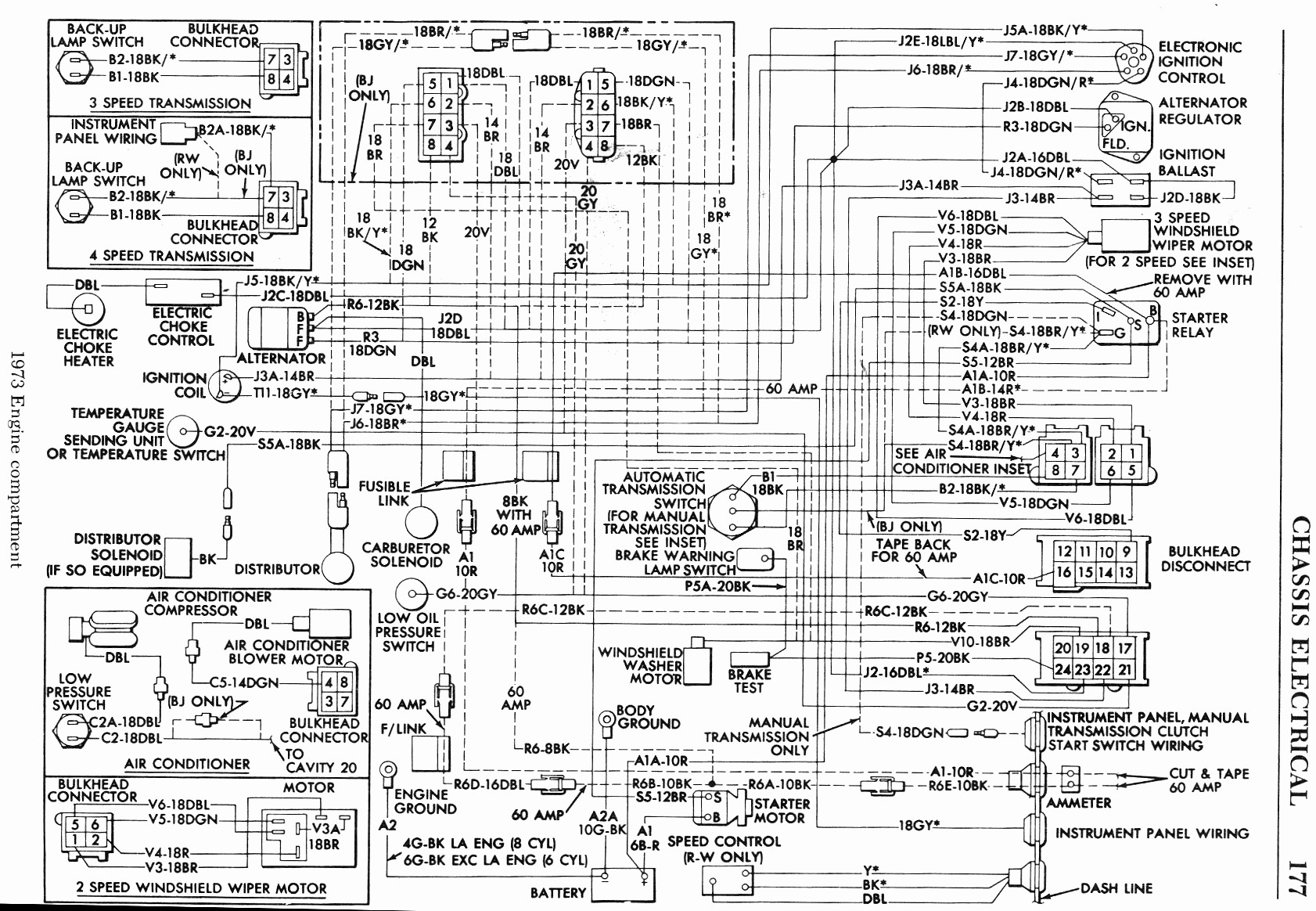 1971 b body wiring diagram schematic b body wiring harness